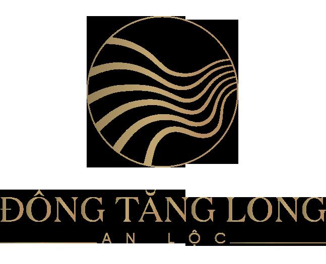 lo go dong tang long an loc quan 9