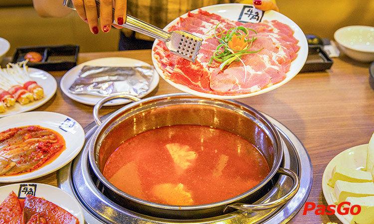 nhà hàng buffet gyukaku quận 9 4