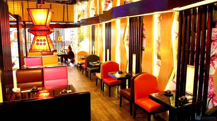 nhà hàng buffet quận 9 nijyu maru 5
